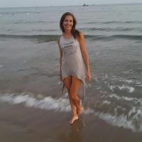 Про любовь и море
