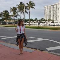 Что делать в Майами зимой